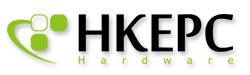電腦領域 HKEPC Hardware